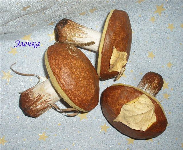 Уха из головы семги рецепт пошагово